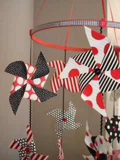 Fabric_pinwheel_2