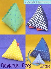 Triangletoys_cover