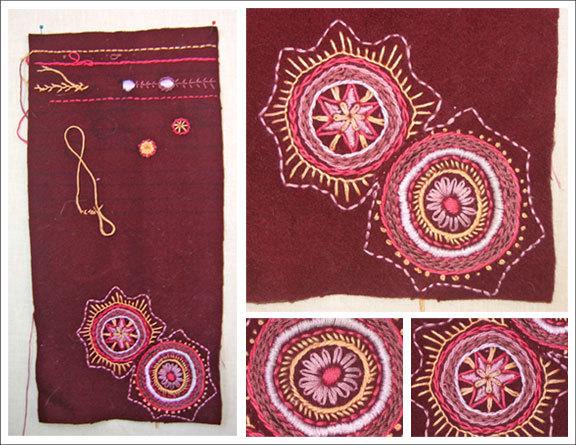 Embroiderysampler_2