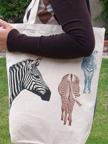 3_zebras