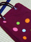 Sunday_brunch_wool_tote2